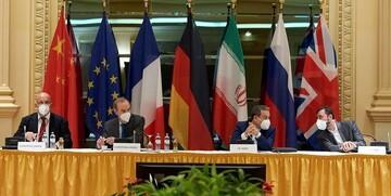 وقتکشی آمریکا در مذاکرات برجام برای توافق با رژیم صهیونیستی