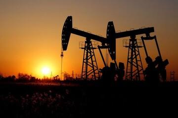 قیمت نفت خام بالاترین سطح ۲ ساله اخیر
