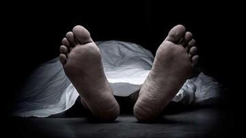 مرگ دردناک در زمین کشاورزی / مرد جوان در حین کار جان باخت!