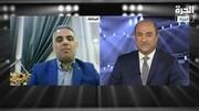 سخنگوی AFC : انتخاب ورزشگاه بی طرف بر عهده استقلال و النصر است