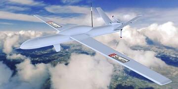 حملات پهپادی یمن به یک پایگاه هوایی در عمق خاک سعودی