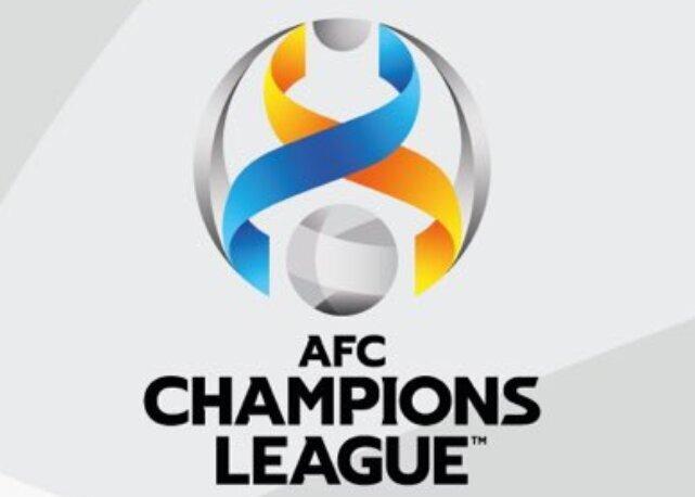 برگزاری متمرکز مرحله یک چهارم و نیمه نهایی لیگ قهرمانان آسیا