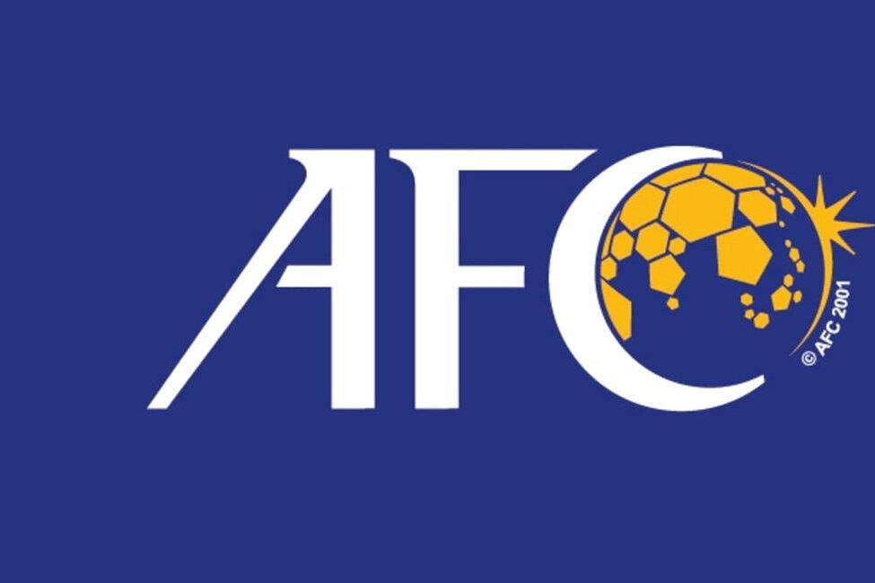 زمان قرعهکشی انتخابی جام ملتهای زیر ۲۳ سال آسیا مشخص شد