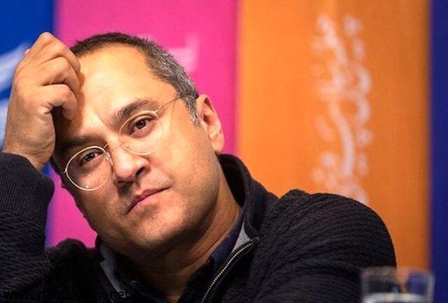 واکنش رامبد جوان به درگذشت دو خبرنگار محیط زیست