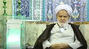 روایتگری ترور آیتالله خامنهای در سال ۱۳۶۰