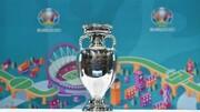 رئیس جمهور پرتغال علت اصلی شکست تیم ملی را بدشانسی دانست