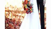 نو عروس بیچاره در شب عروسی اش جان داد! / همه شوکه شدند !
