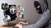 کلاهبرداری با صفحات جعلی هنرمندان! / پلیس پیگیر است