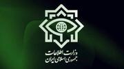 دستگیری یک سردفتر تهرانی و کارچاق کن اداره ثبت به جرم زمین خواری / جزئیات
