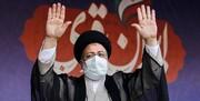 حامد حجتی : در دولت «ایران قوی» اتفاقات خوب و امیدوارکنندهای در پیش است