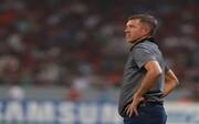 واکنش سرمربی حریف ایران به نتایج قرعه کشی جام جهانی
