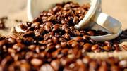 فواید قهوه برای قلب !!