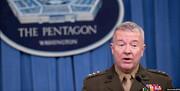 جانشین ژنرال اسکات میلر در افغانستان مشخص شد