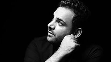 دردسر عاشقانه برای احسان علیخانی+ عکس