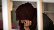 سرنوشت دلخراش زن مشهدی / تنهایی روزگار سیاهم را ادامه دادم!