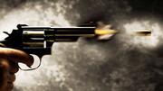 شلیک ۵ گلوله مرگ، شهردار سابق را از پا درآورد ! / در مشهد اتفاق افتاد