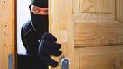 خواب سه روزه برای سرقت از خانه دوست قدیمی! / هوشنگ گربه صفت بود !