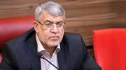 تأیید صحت انتخابات شورای اسلامی شهر تهران
