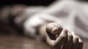 زن تنها در خانه مجردی اش به قتل رسید/ قاتل آشنا بود ؟