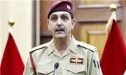 پاسخ تند عراق به حمله موشکی علیه پایگاه آمریکا