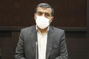 تایید صحت انتخابات شوراهای شهر فیروزکوه و ارجمند