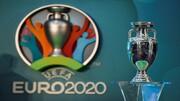 نگاهی به گلهای زده در دیدارهای جام ملتهای اروپا ۲۰۲۰