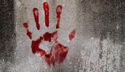 جنایت شیطانی پشت شمشاد های پارک!/ دو خواهر به قتل رسیدند!