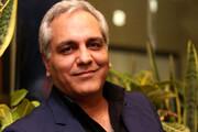 «ویشکا آسایش» مهران مدیری را زد ! +فیلم جنجالی و بیوگرافی
