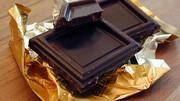 شکلات تضمین کننده سلامت قلب و عروق