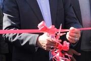 افتتاح منطقه ۳ شهرداری قدس در هفته جاری