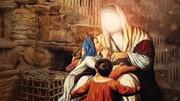 تربیت فرزند به سیره اهل بیت(ع)/ انفاق کن و از تهیدستی بیم نداشته باش!