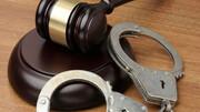 بازداشت مرد پلید در یزد !/ او آبروی یک زن را برد!