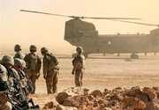 اقدامات جدید آمریکا برای خروج نظامیان این کشور از عراق