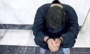 بازداشت آزارگر شیطانی دختران بهارستان