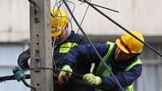 پرداخت خسارت به خانوارها برای قطع برق / جزئیات