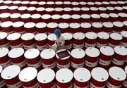 قیمت جهانی نفت امروز ۲۲ تیر ۱۴۰۰