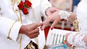 ازدواج پنهانی پس از ۱۱ سال فاش شد / دختر از خانه فرار کرده بود !+ عکس