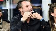 قهرمانی ایتالیا در یورو ۲۰۲۰ بدون داشتن مهاجم