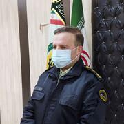 دستگیری عاملان نزاع و درگیری در رباط کریم