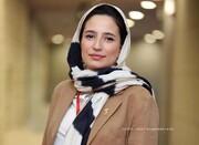 «نگار جواهریان» عزادار شد + بیوگرافی همسر سوم رامبد جوان