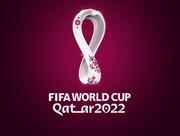 تصمیم احتمالی فیفا بهضرر تیم ملی فوتبال ایران