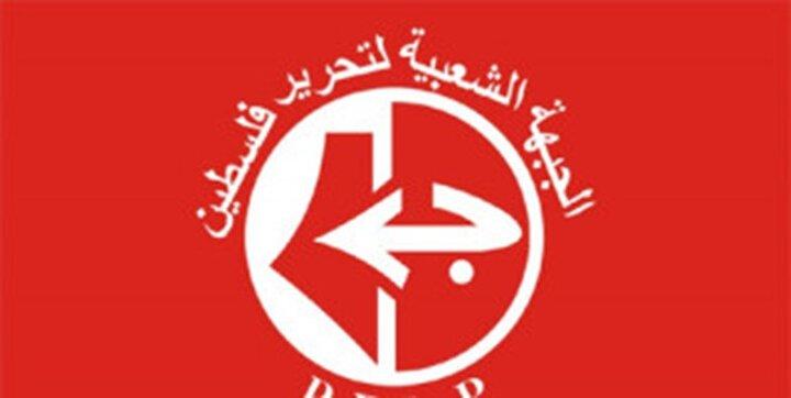 مخالفان سازش سفارتخانههای رژیم اشغالگر را محاصره کنند