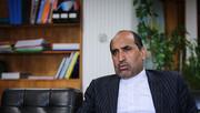 طالبان در گستره مهمی از افغانستان خواهان دارد / آیا کابل سقوط میکند؟