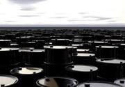 قیمت جهانی نفت امروز ۲۶ تیر ۱۴۰۰