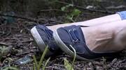 کشف جنازه دختر ۱۳ساله در جنگل !/ قاتل تنها ۱۴ سال داشت ! + عکس