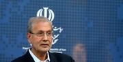 مهمترین دستاورد ایران از برجام به شکست کشاندن سیاست فشار حداکثری بود