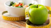 طب سنتی باعث افزایش وزن نیز میشود !