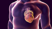 چه زمانی تپش قلب طبیعی است؟
