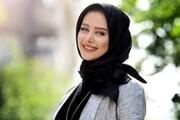اظهارات جنجالی « الناز حبیبی » در مورد ازدواج