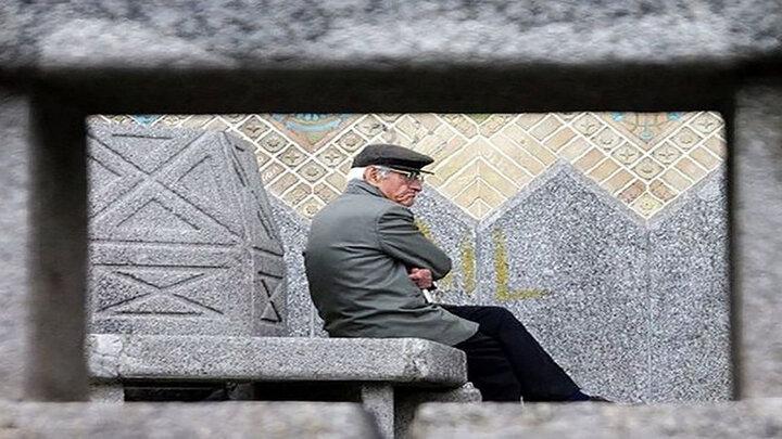 اطلاعیه مهم صندوق بازنشستگی درباره همسازی حقوق ۱۴۰۰